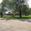 Mobile Home for Sale: KS, GARNETT - 2014 SI PAD single section for sale., Garnett, KS