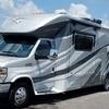 RV for Sale: 2013 CAMBRIA 27K