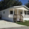 Mobile Home for Sale: NEW 2 Bed 2 Bath Home UNDER 60K! - Active 55+ Community, Homosassa, FL