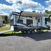 RV for Sale: 2019 FUEL 250