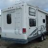 RV for Sale: 2005 Titanium 31E36TBR