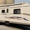RV for Sale: 2008 Jay Feather