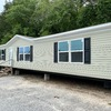 Mobile Home for Sale: NEW CLAYTON 4+2, LARGE DINING AREA, FINANCING AVAILABLE!, West Columbia, SC