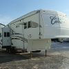 RV for Sale: 2003 33TS-LX