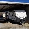 RV for Sale: 2018 OUTBACK SUPER-LITE 298RE