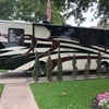 RV for Sale: 2007 Vacationer