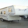 RV for Sale: 2000 SUNLITE