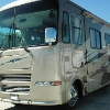 RV for Sale: 2005 Allegro Bay 37' DB