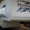 RV for Sale: 2004 MONTANA 2955RL