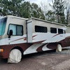 RV for Sale: 2014 SUNSTAR 35F