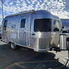 RV for Sale: 2010 FLYING CLOUD 19 BAMBI