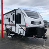 RV for Sale: 2021 MICRO MINNIE 2100BH