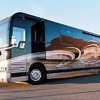RV for Sale: 2010 XLII Taylor Tours