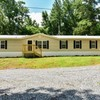 Mobile Home for Sale: AL, ALEXANDER CITY - 2005 SOUTHERN multi section for sale., Alexander City, AL