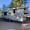 RV for Sale: 2018 EAGLE 317RLOK
