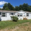 Mobile Home for Sale: AR, SEARCY - 2006 PINEHURST multi section for sale., Searcy, AR