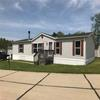Mobile Home for Sale: Mobile/Manufactured,Modular, Single Family - Madison, OH, Madison, OH