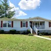 Mobile Home for Sale: Manufactured-Foundation - Nashville, TN, Nashville, TN