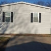 Mobile Home for Rent: 2013 Fleetwood