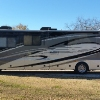 RV for Sale: 2007 Providence 40E