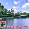 RV Park/Campground for Sale: St. Johns River Resort Property, Astor, FL