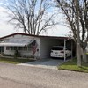 Mobile Home for Sale: 2 Bed/2 Bath With Great Floor Plan, New Port Richey, FL