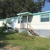 Mobile Home for Sale: Move In Ready, Sweet Single Wide, Dade City, FL