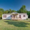 Mobile Home for Sale: Manufactured, Single Family - Jefferson City, MO, Jefferson City, MO