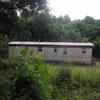 Mobile Home for Sale: Residential, Mobile,Singlewide - Hasty, AR, Marion, AR