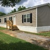 Mobile Home for Sale: AL, STEVENSON - 2013 42SOL1676 single section for sale., Stevenson, AL