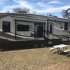 RV for Sale: 2017 PINNACLE 36FBTS