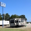 RV Park for Sale: Cedar's Edge RV Park, Ardmore, OK