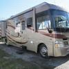 RV for Sale: 2006 SUNCRUISER 37B