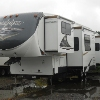 RV for Sale: 2012 SANDPIPER 366FL