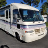 RV for Sale: 1995 SOUTHWIND 32H