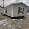 Mobile Home for Sale: KY, MOREHEAD - 2017 ALL ABOUT single section for sale., Morehead, KY