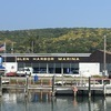 RV Park for Sale: Glen Harbor Marina, Watkins Glen, NY