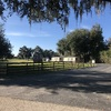 Mobile Home Park for Sale: 28 MOL ACRES 52 DEVELOPED SITES, NO DEVELOPMENT NEEDED, SINGLE FAMILY HOUSES OR MOBILE HOMES, Lake Panasoffkee, FL