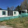 Mobile Home for Sale: Mobile Home, Manufactured - Somerset, KY, Somerset, KY