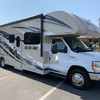 RV for Sale: 2019 OUTLAW 29J