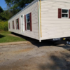 Mobile Home for Rent: Looking for a charming home?  We Have it! , Saint Joseph, MO