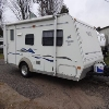 RV for Sale: 2006 17