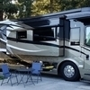 RV for Sale: 2007 AFFINITY 700 ALEXANDER VALLEY