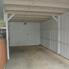 Mobile Home for Sale: Sale PENDING Spacous,energy efficientquality , Mccleary, WA