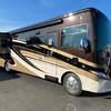 RV for Sale: 2021 ALLEGRO OPEN ROAD 36UA