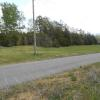 Mobile Home for Sale: Mobile/Manufactured,Residential, Single Wide - Tellico Plains, TN, Tellico Plains, TN