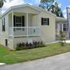 Mobile Home for Rent: 3 Bed 2 Bath 2015 Palm Harbor