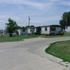 Mobile Home Park for Sale: 45 Lot Park, Park Hill, OK