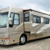 RV for Sale: 2005 American Tradition 40