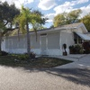 Mobile Home for Sale: 1994 Chariot